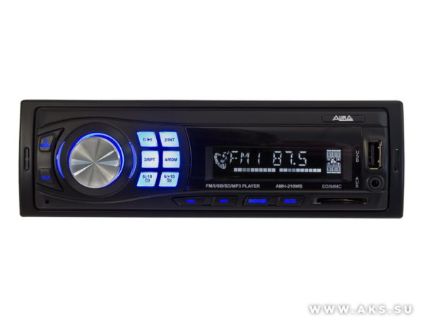 AurA AMH-210WB