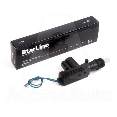 StarLine SL-2