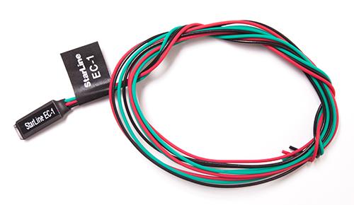 StarLine ЕС-1 Емкостный сенсор